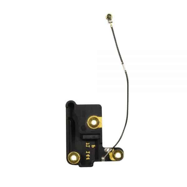 iPhone 6 Plus Mobildata Antenne