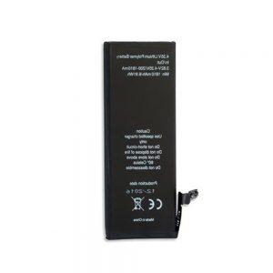 iPhone 6 Batteri - 4Smarts 1810mAh