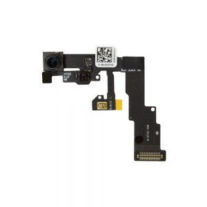 iPhone 6 Frontkamera og Sensor Flex Kabel