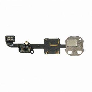 iPhone 6 Hjemknapp-kabel