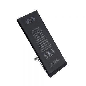iPhone 6s Plus Batteri Oslo