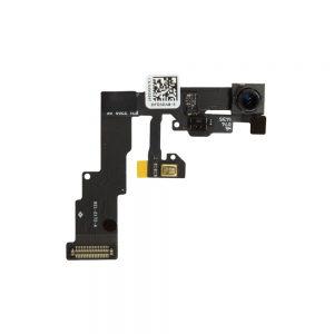 iPhone 6s Frontkamera og Sensor Flex Kabel