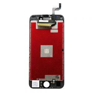 iPhone 6s Skjerm, Original LCD, Touch - Svart