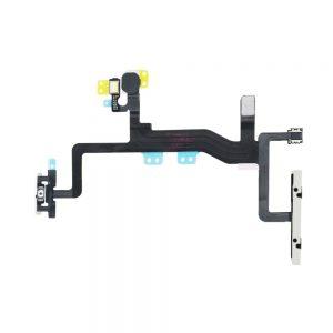 iPhone 6s Volum flex Kabel