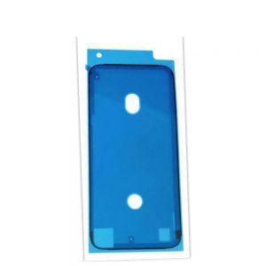 iPhone 7 Vanntettpakning for skjerm - Svart