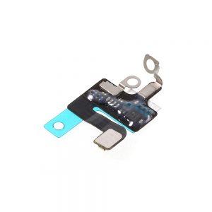 iPhone 7 WiFi/ Bluetooth Antenne Flex Kabel