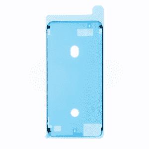 Phone-8-Plus-Ramme-Adhesive-Strips