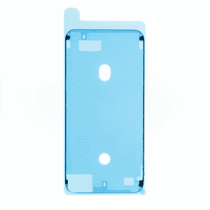 iPhone 8 Plus Ramme Adhesive Strips