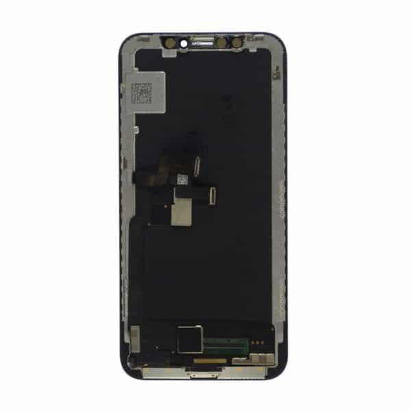 iPhone X skjerm LCD