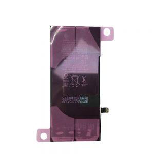 Batteri til iPhone XR