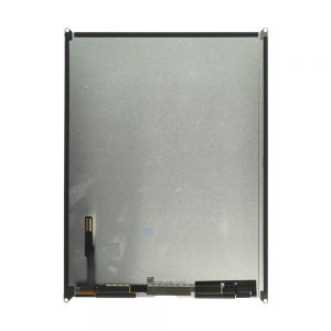 Kjøp iPad 5 LCD