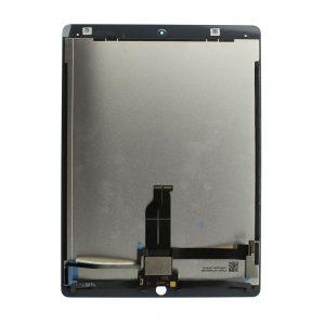 Kjøp iPad Pro 12.9 (2015) LCD Og Touch Skjerm - Hvit