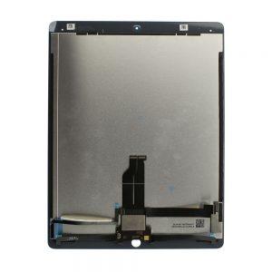 Kjøp iPad Pro 12.9 (2015) LCD. Og Touch Skjerm - Svart