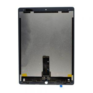 Kjøp iPad Pro 12.9 LCD Og Touch Skjermbak