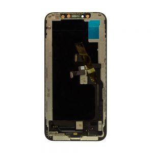 Kjøp iPhone Xs OLED Og Skjerm