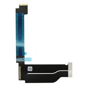 iPad Pro 12.9 LCD Flex Kabel