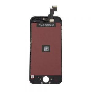 iPhone 5c Skjerm (LCD + glass)