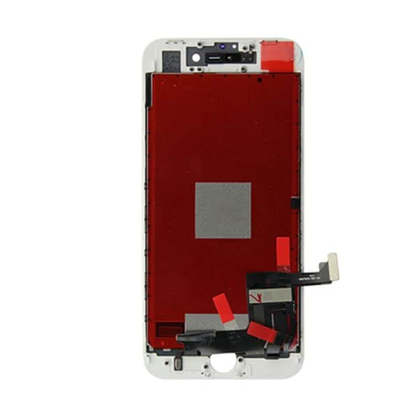 iPhone 8 Skjerm Bak God Kvalitet