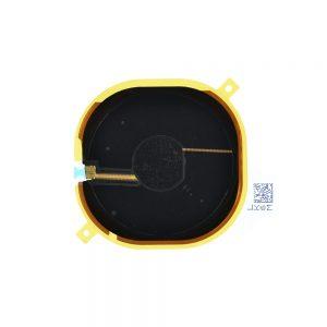 iPhone X Trådløs Ladechip med Flex Kabel