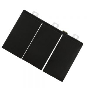 Kjøp iPad 4 Batteri