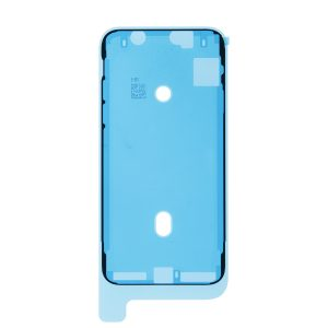 iPhone XS Max Ramme Adhesive Strips
