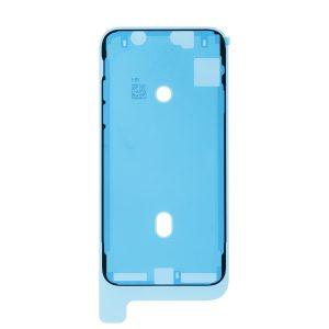 iPhone XS Ramme Adhesive Strips