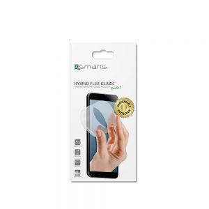 iPhone 5 skjermbeskytter