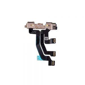 iPhone XS Max Frontkamera