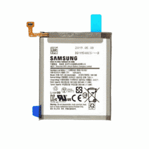 Samsung Galaxy A20e Batteri