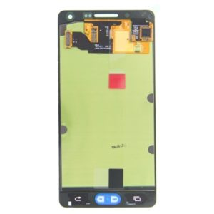 Samsung Galaxy A5 Skjerm