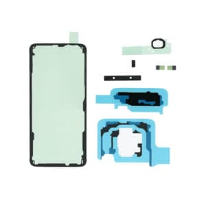 Samsung Galaxy S9 Adhesive Sett