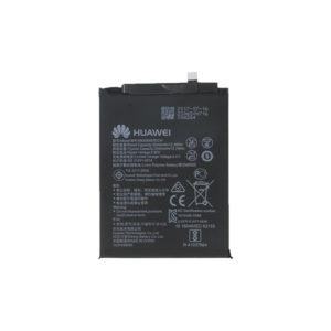Huawei Mate 10 Lite Batteri