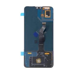 Huawei Mate 30 Skjerm - Svart