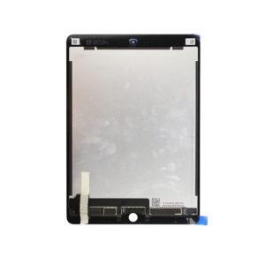 iPad Pro 9.7″ skjerm