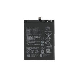 Huawei Mate X Batteri